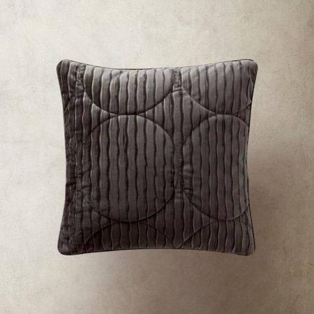 JANET pudebetræk 50x50 cm