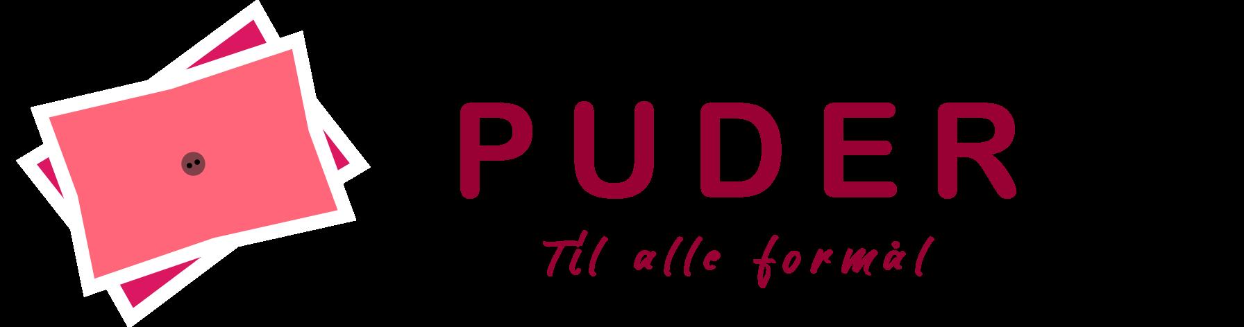 Puderne.dk
