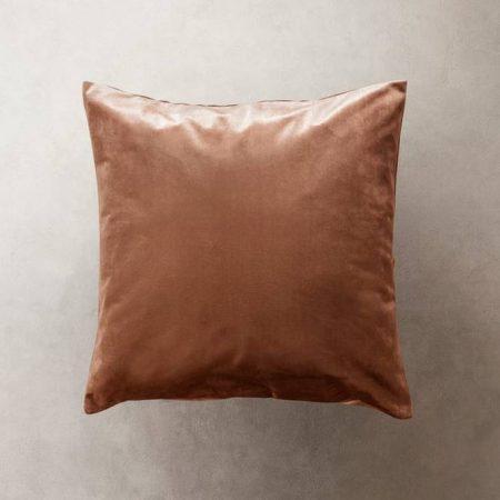 SIMONE pudebetræk 50x50 cm