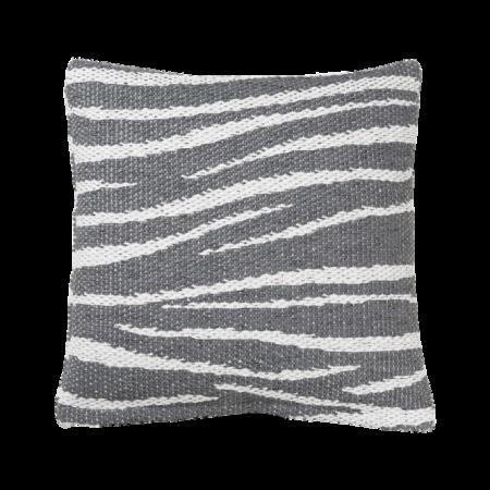 Zebra Pude